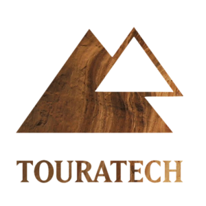 partner-touratech